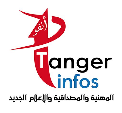 Infos Tanger